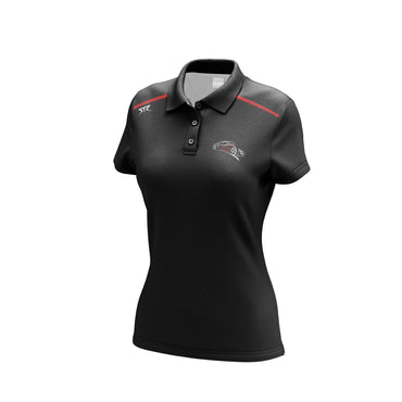 MSCA Women's Club Polo