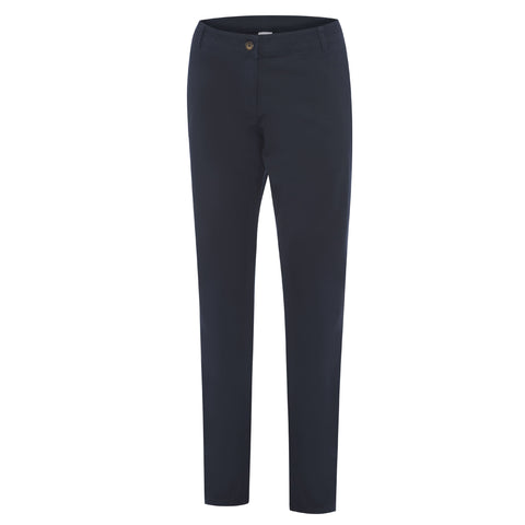 Womens Official Chino Pant