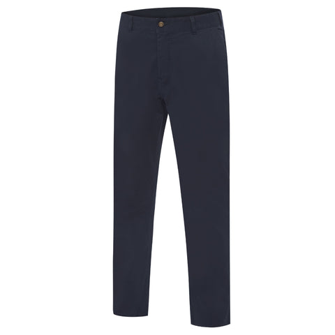 Mens Official Chino Pant
