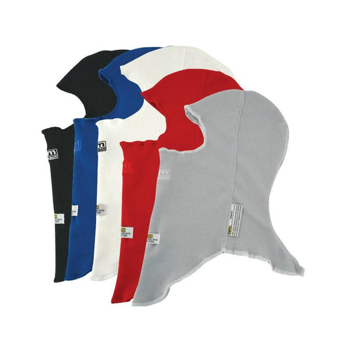 RPM Cool-Tech FIA Nomex Balaclava