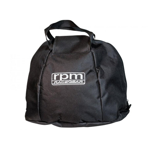 RPM Padded Helmet Bag