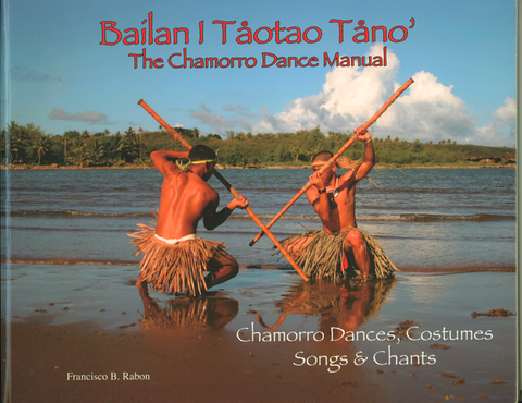 Bailan Tåotao Tåno'