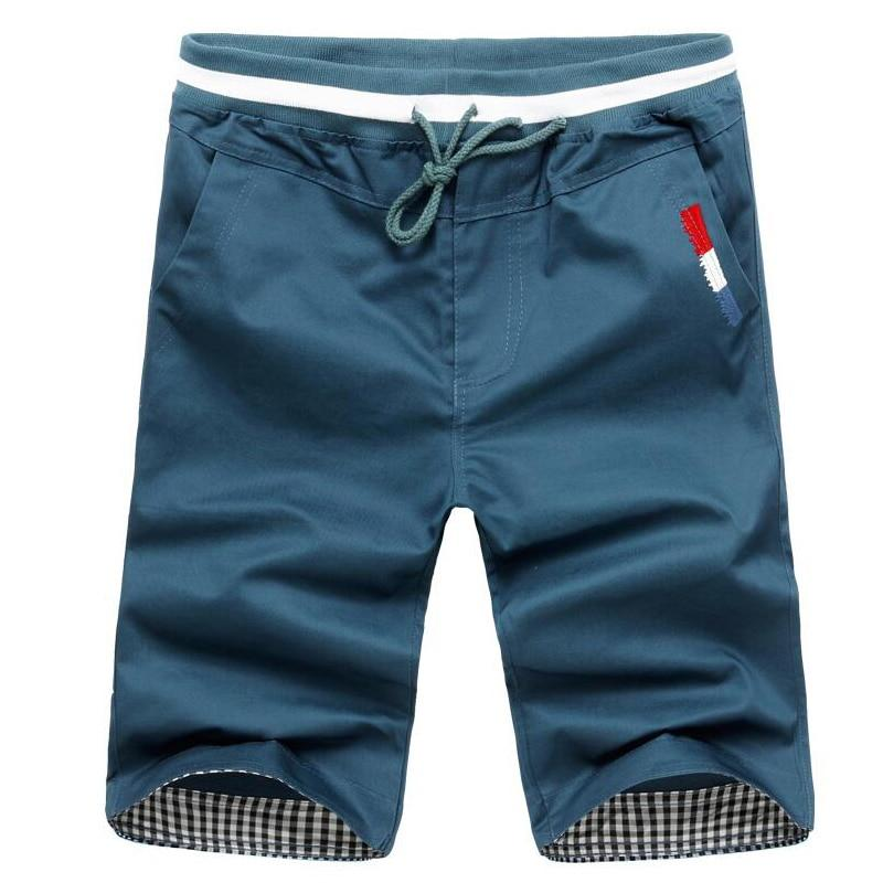 Pollogie™ Classic Fit Comfort Shorts