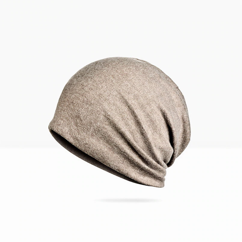 Pollogie™ Simple Casual Beanie