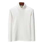 Pollogie™ High Neck Sweater
