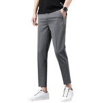 Pollogie™ Ankle-Length Pants