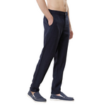Pollogie™ Thin Linen Pants
