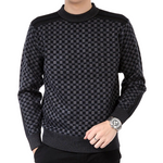 Pollogie™ Slim Fit Sweater