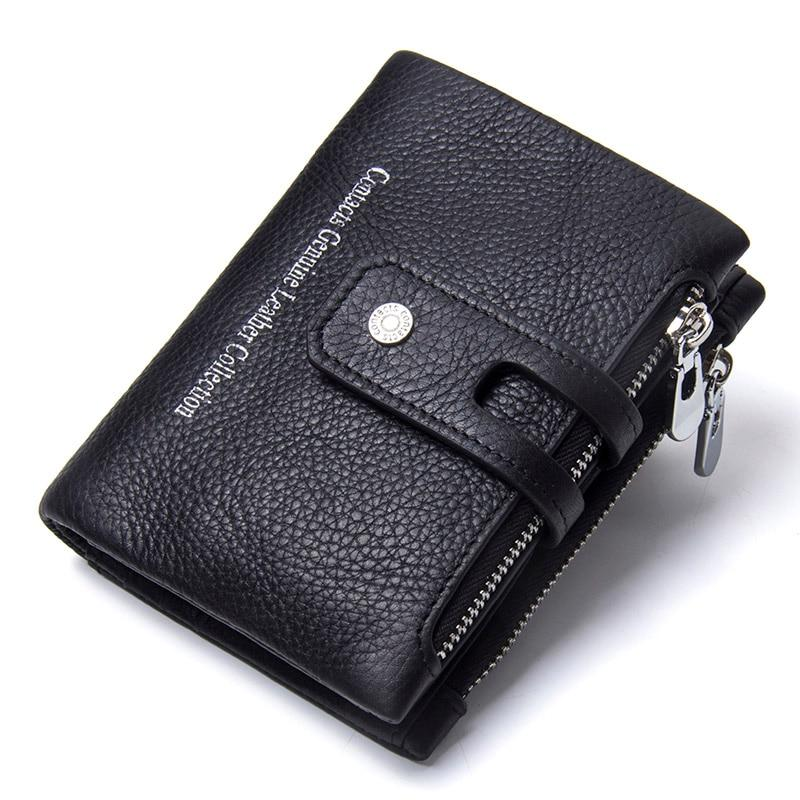 Pollogie™ Multifunctional Wallets