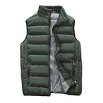 Pollogie™ Autumn Rebel Vest