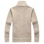 Pollogie™ Casual Knitted Sweater