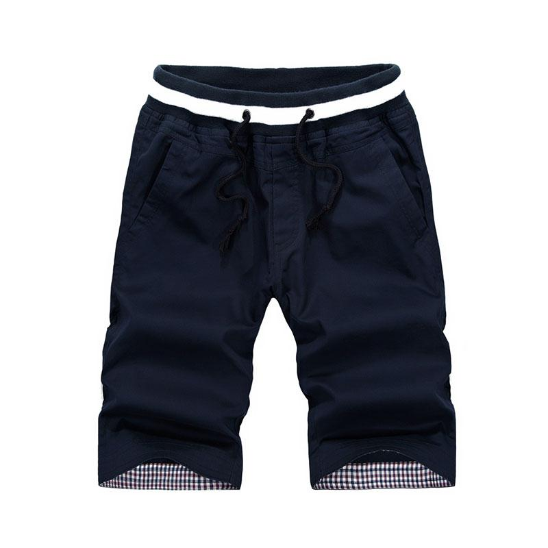 Pollogie™ Sailor Shorts