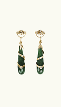 Load image into Gallery viewer, Calling Sophia Agat Earrings