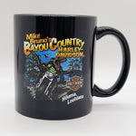 MBBC Screaming Gator Coffee Mug