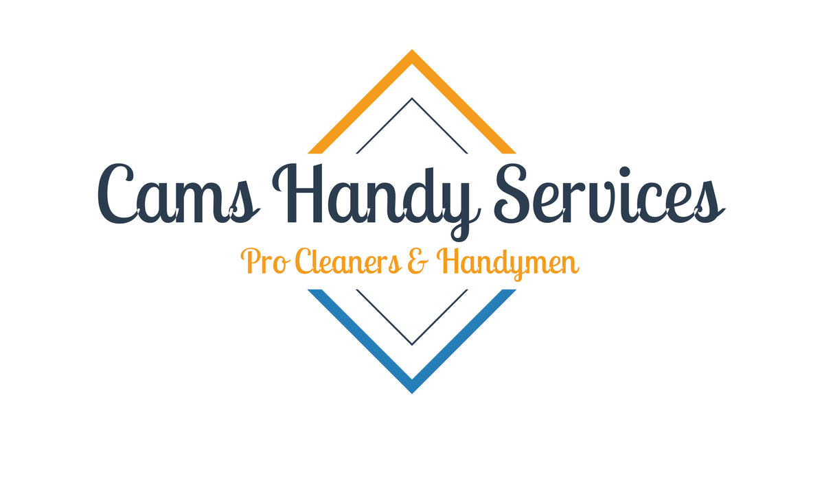 Cam's Handy Services