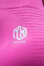 Load image into Gallery viewer, TM Power Seamless Leggings Pink