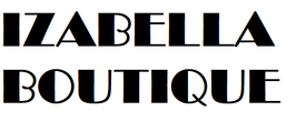 Izabella Boutique