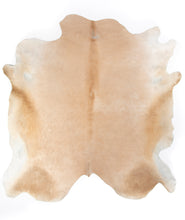 Load image into Gallery viewer, Natural Blond Rug #830