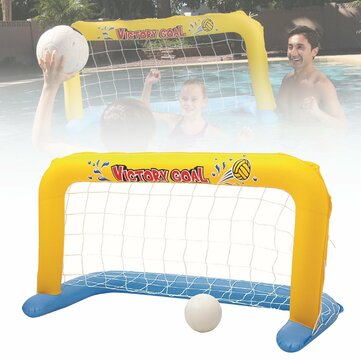 Pool Toys PVC Inflatable Swimming Pool Water Floating Handball Adult Children Swimming Pool Game Toy Fun - VIP Toys and HobbiesPVC Inflatable Swimming Pool Water Floating Handball Adult Children Swimming Pool Game Toy Fun