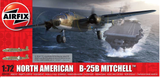 North American B25B Mitchell - VIP Toys and Hobbies