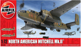North American Mitchell Mk.II™ 1:72 - VIP Toys and Hobbies