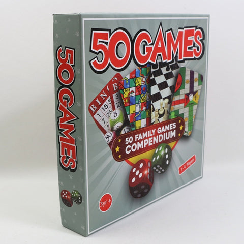 Desktop Games Party Games - VIP Toys and Hobbies