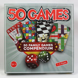 Desktop Games Party Games - VIP Toys and HobbiesDefault Title