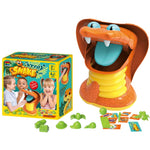 Greedy Snake Party Family Game - VIP Toys and Hobbies