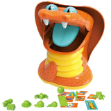 Greedy Snake Party Family Game - VIP Toys and HobbiesDefault Title