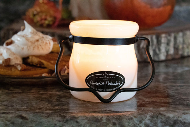 Candle | Bath and Body