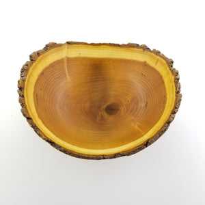 Wooden Bowl | Decorative Wooden Bowl