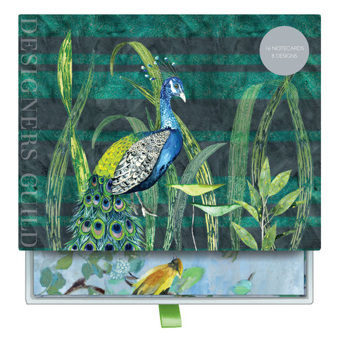 Designers Guild Greeting Assorted Notecard Sets