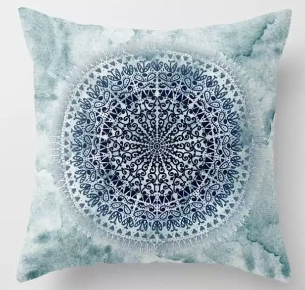Cushion Covers 18
