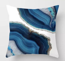 "Load image into Gallery viewer, Cushion Covers 18""X18""  - Buy 1 for $10 or 2 for $15"
