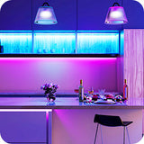 Govee Led Strip Lights