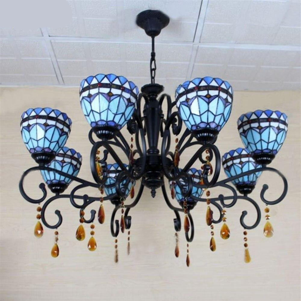 Lustre Baroque Design Bar - Lustre Shop