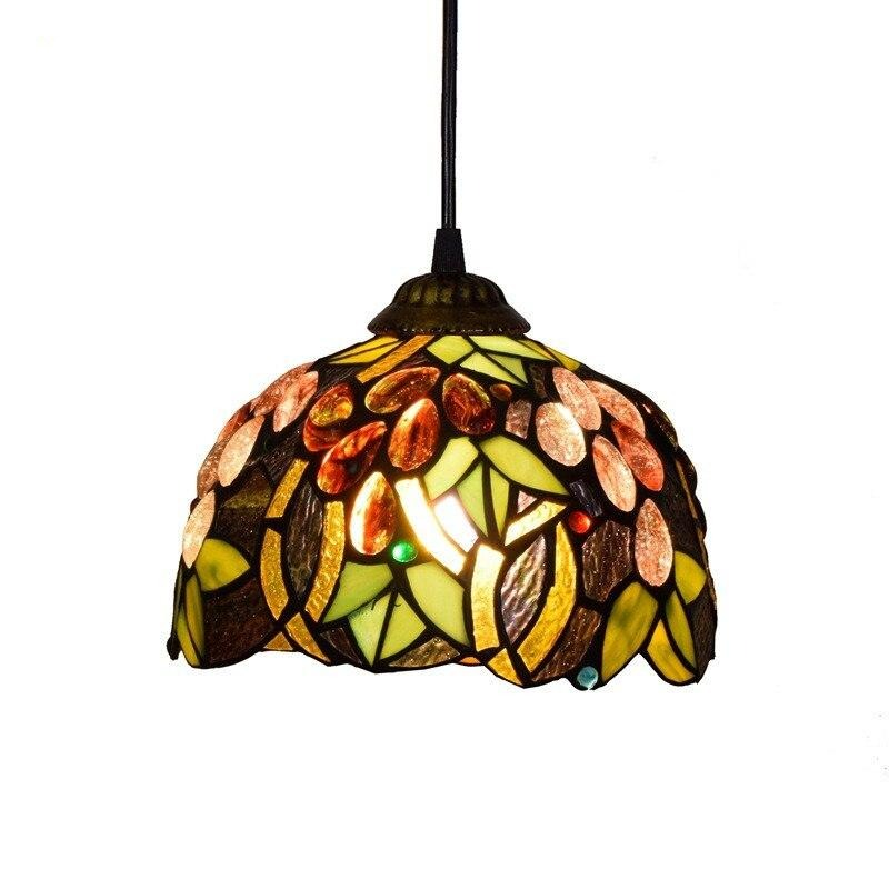 Lustre Baroque Design Tournesol - Lustre Shop