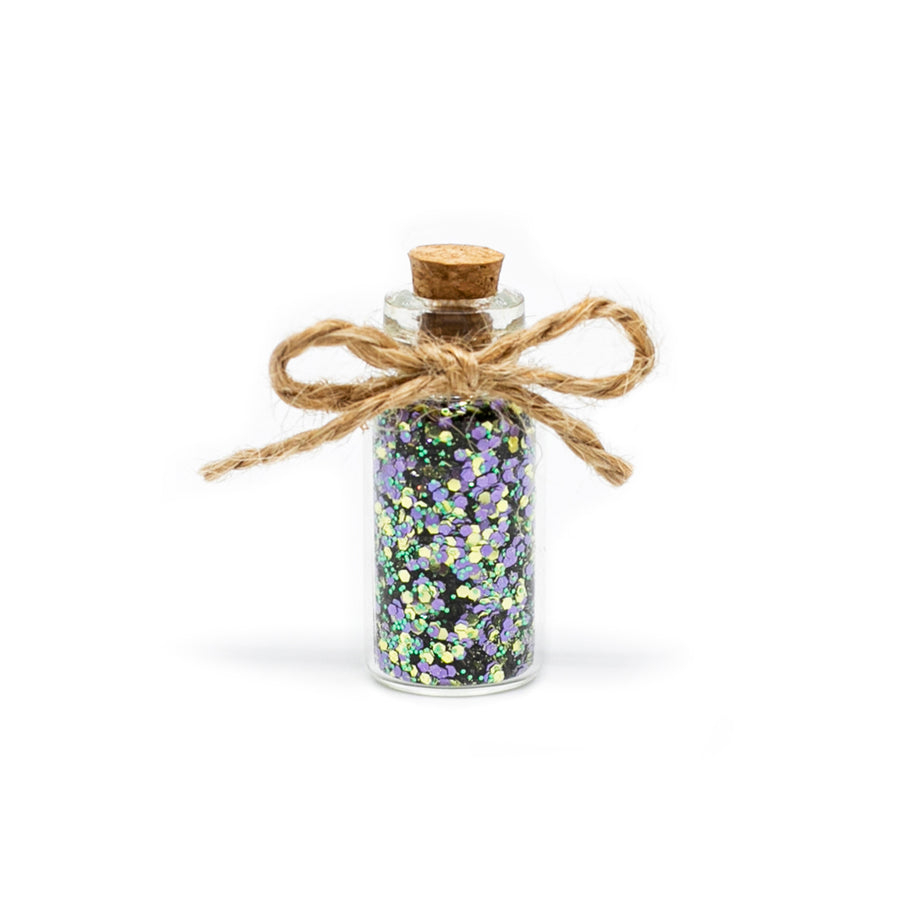Sparkle Bottle - Dragonfly Blend