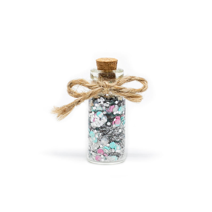 Sparkle Bottle - Fairy Forest Blend