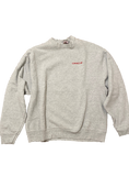 Vintage Oracle Crewneck - (XL) - Kickstasy Hypebeast Clothing and Sneakers
