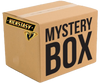 Kickstasy Mystery Box - Kickstasy Hypebeast Clothing and Sneakers