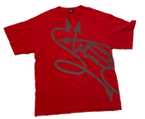 Vintage Stussy T-Shirt - Kickstasy Hypebeast Clothing and Sneakers