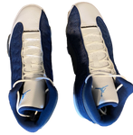 Air Jordan 13 Retro Flint - (Size 9) - Kickstasy Hypebeast Clothing and Sneakers