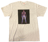Supreme Tupac Hologram T-shirt - (Medium) - Kickstasy Hypebeast Clothing and Sneakers