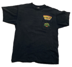 Vintage Froggy's Saloon T-Shirt - (Large) - Kickstasy Hypebeast Clothing and Sneakers