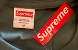 Supreme Dragon T-shirt - (Medium) - Kickstasy Hypebeast Clothing and Sneakers