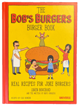 Bob's Burgers Recipe Book - Kickstasy Hypebeast Clothing and Sneakers