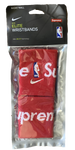 Supreme Nike NBA Wristbands (Pack Of 2) - Kickstasy Hypebeast Clothing and Sneakers