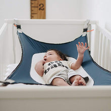 Load image into Gallery viewer, Infant Baby Hammock for Newborn Child