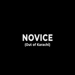 PS4 Games Rental Package - NOVICE (Out of Karachi)